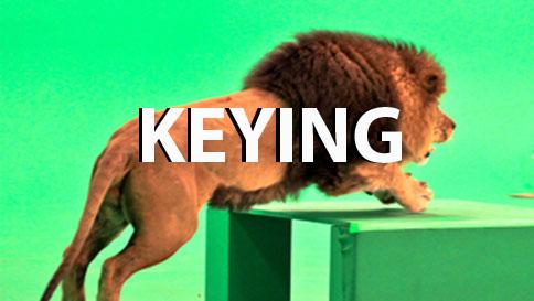 keyingPoster