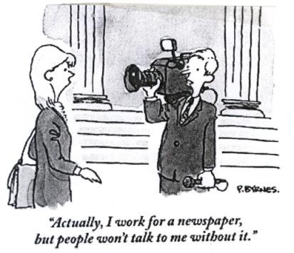 tv-influence-on-print-media.jpg