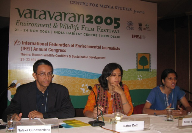 panel-discussion-at-ifej-2005-congress-new-delhi.jpg