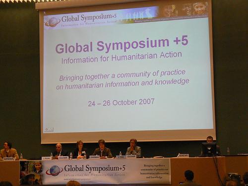 global-symposium5-in-geneva-oct-2007.jpg
