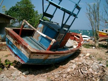 copy-of-tsunamis-legacy-in-southern-sri-lanka.jpg