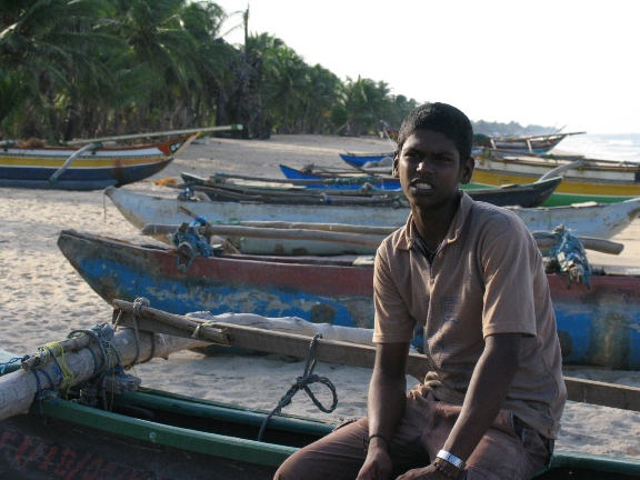 theeban-survived-the-tsunami-but-not-sri-lankas-conflict.jpg