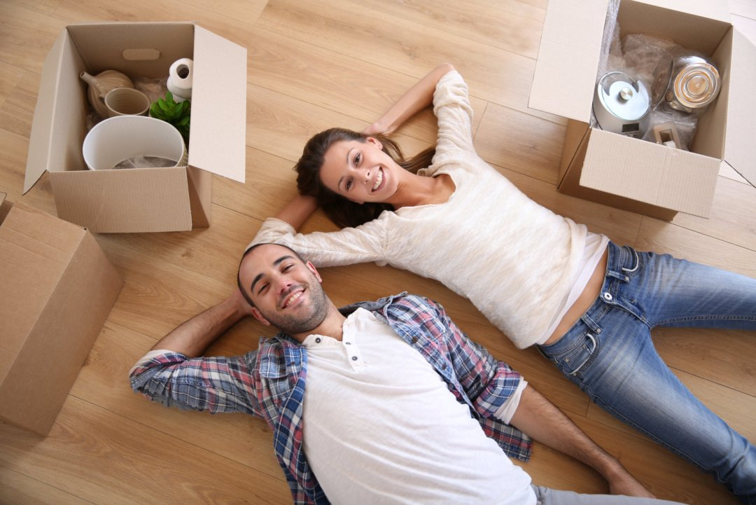 House & furniture removals company Athlone - moving home Ireland, professional removals and man and van service Ireland