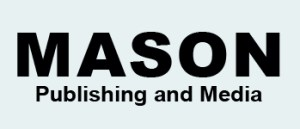 Mason Publishing and Media