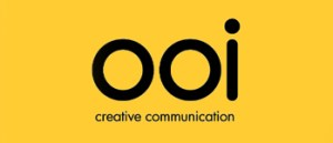 ooi creative communication