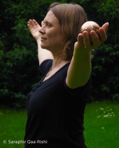mindful eurythmy workshop september 2019