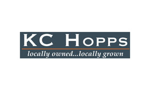 KC Hopps Movers