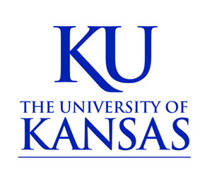 Kansas University Movers
