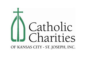 catholic charities kansas city movers