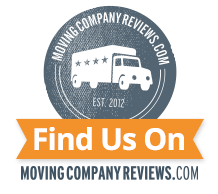 Moving Proz on Moving Company Reviews