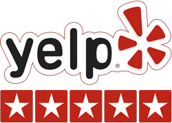 Moving Proz Yelp Reviews