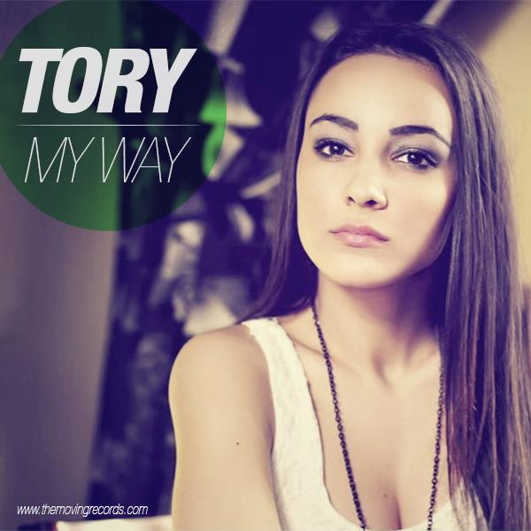 Tory - My Way