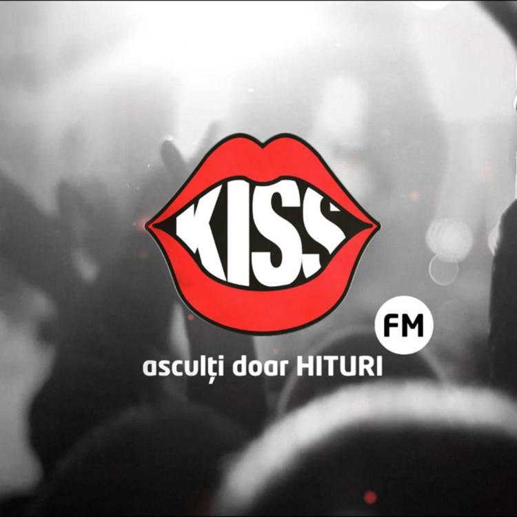 KISS FM - UNTOLD 2016