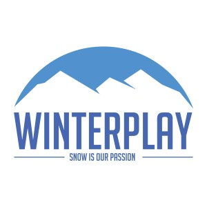 logo_winterplay