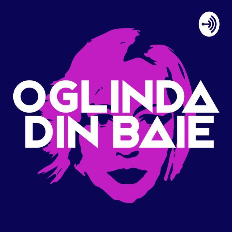 Oglinda Din Baie