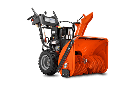 24 Inch Snow Blowers 600 To 1500 Which Is The Best