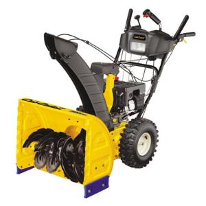 2014 Cub Cadet 24 Inch 208cc Model 524 Swe Snow Blower Review. Cub Cadet 524 Swe. Wiring. Mtd 208cc Ohv Engine Diagram At Scoala.co