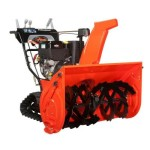 Ariens Professional Track 28 in 926042