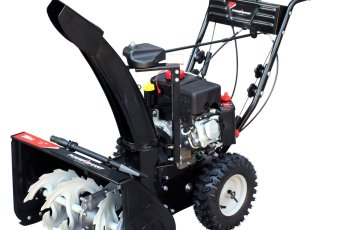 Menards Snow Blowers >> Movingsnow Com Page 13 Of 17 Helping You Find The Best