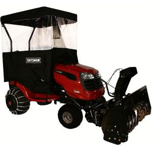 craftsman-two-stage-tractor-snowblower