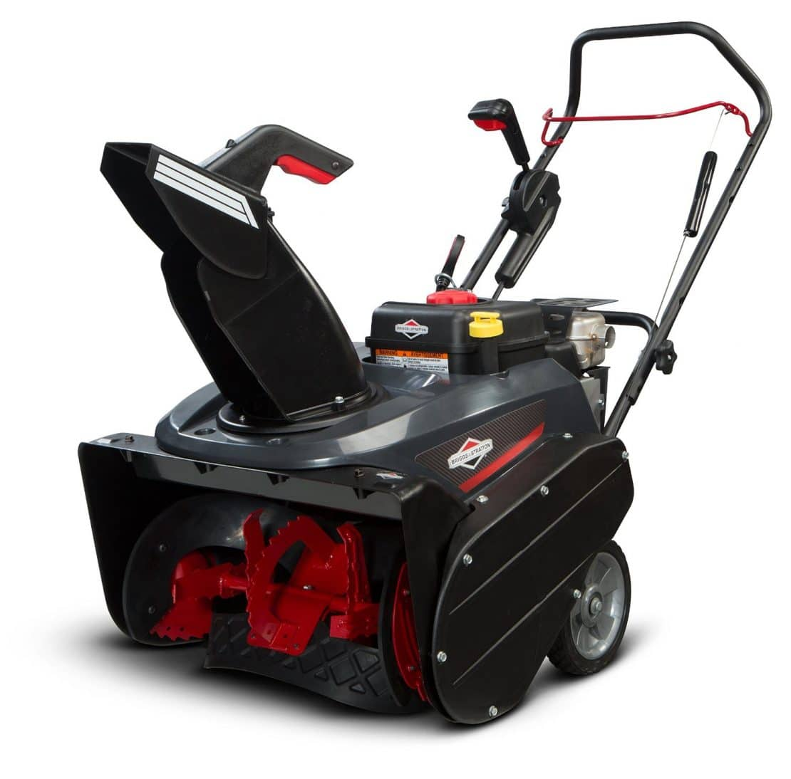 Buying A New Snow Blower FAQS Read This For The Truth