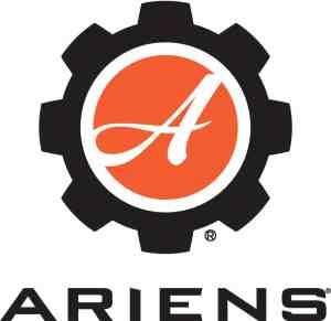 AriensPrimary_Logo