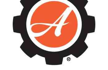 Ariens Company Introduces New Logo for Ariens® Brand 9