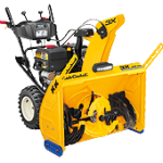 2018 Cub Cadet Snow Blower Review – What's New – Which One Is Best For You? 33