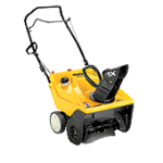 2018 Cub Cadet Snow Blower Review – What's New – Which One Is Best For You? 1