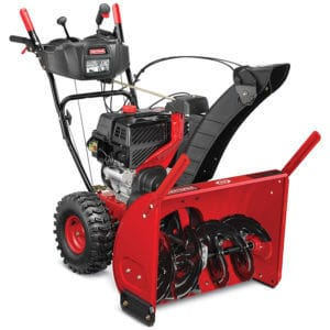 2018 Craftsman Snow Blower Review - What's New  - Which One Is Best For You? 16