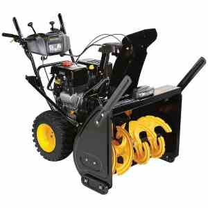 2018 Craftsman Snow Blower Review - What's New  - Which One Is Best For You? 25