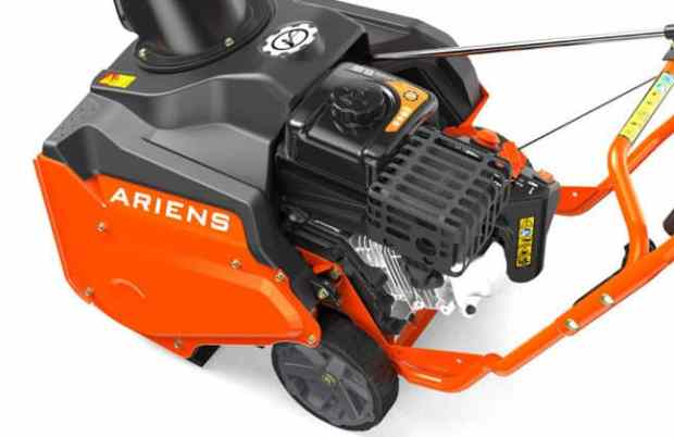 2017 Ariens Snow Blower Review – What's New – Which One Is Best For You? 49