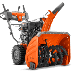 The Best Small 2-stage Snow Blower For You! Fall 2019 5