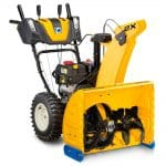 cub-cadet-gas-snow-blowers-2x-26-hp