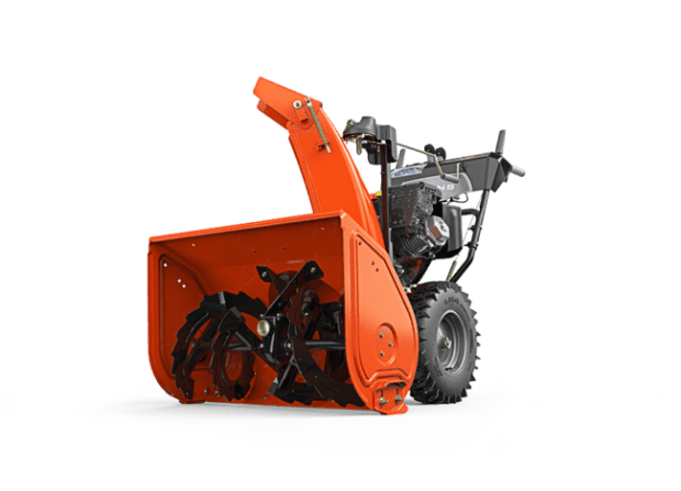2017 Ariens Snow Blower Review – What's New – Which One Is Best For You? 19
