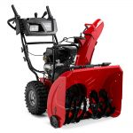 jonsered-gas-snow-blowers-961920075