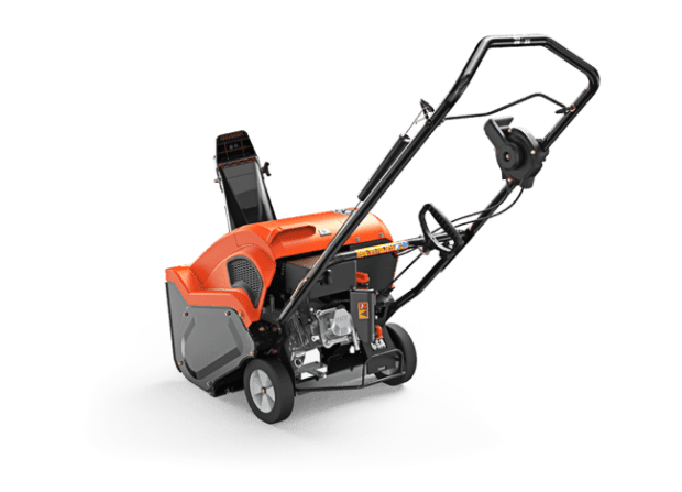 2017 Ariens Snow Blower Review – What's New – Which One Is Best For You? 59