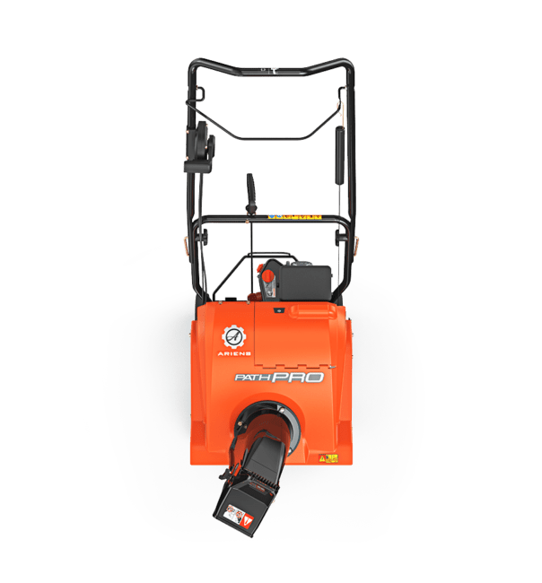 2017 Ariens Snow Blower Review – What's New – Which One Is Best For You? 57