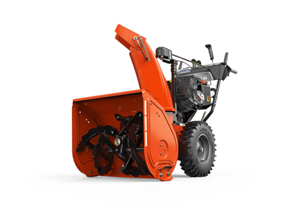 2017 Ariens Snow Blower Review – What's New – Which One Is Best For You? 21