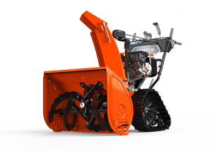 13 Snow Blower Features And Myths That Matter 1