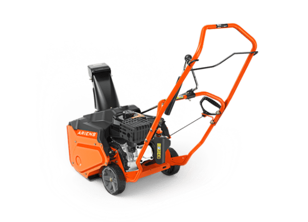 2017 Ariens Snow Blower Review – What's New – Which One Is Best For You? 53