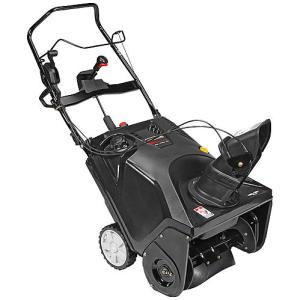 2018 Craftsman Snow Blower Review - What's New  - Which One Is Best For You? 41