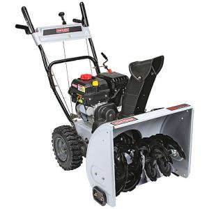 2018 Craftsman Snow Blower Review - What's New  - Which One Is Best For You? 1
