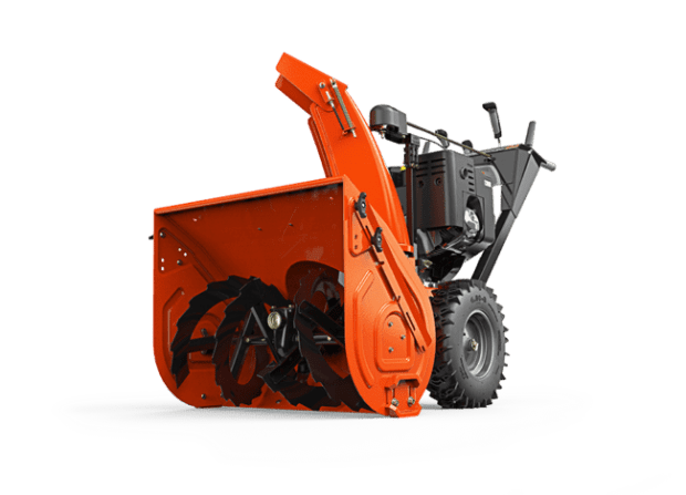 2017 Ariens Snow Blower Review – What's New – Which One Is Best For You? 31