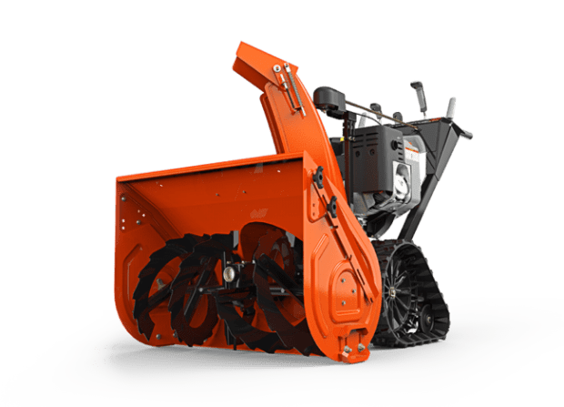 2017 Ariens Snow Blower Review – What's New – Which One Is Best For You? 39