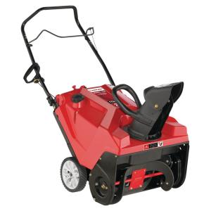 2018 Troy-Bilt Snow Blower Review – What's New – Which One Is Best For You? 27
