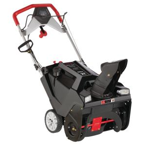 2018 Troy-Bilt Snow Blower Review – What's New – Which One Is Best For You? 31