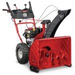 2018-2019 Snow Blowers A Review Of What's New! 1