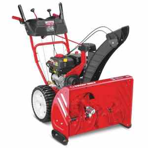 2018 Troy-Bilt Snow Blower Review – What's New – Which One Is Best For You? 13
