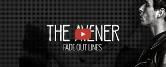 The Avener – Fade Out Lines
